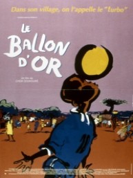 Le-Ballon-D-Or_portrait_w193h257.jpg