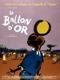 Le-Ballon-D-Or_portrait_w193h257.jpg
