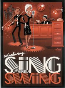 sing---swing-150-dpi.jpg